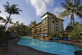 Romantic Hotels In Yogyakarta