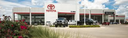 100 Used Trucks San Antonio Tx About Alamo Toyota A TX Dealership