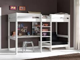 m bureau enfant lit but lit mezzanine frais notice lit mezzanine conforama top