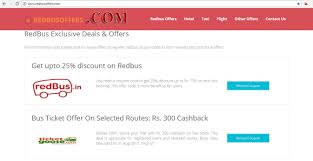 Redbus Tickets Booking — Redbus Coupons | Redbusoffers.com Goibo Offers Aug 2019 Up To Rs3500 Off Coupons Promo Codes Expedia Coupon Code For 30 Off Hotels Till 31 Jan 2017 8 Best Hotelscom Discount Codes Tested Verified How To Book On Klook Blog 10 Percent Ebay Coupon 2018 Canada By Mail Motel 6 Promo Code Evening Standard Meal Deals Makemytrip Flights Booking Flat Rs Get Exclusive Discount Vouchers In Iprice Hockey Hall Of Fame Amerigas Propane Exchange Agoda 75 Extra 5 Finder Atlas Uncovered