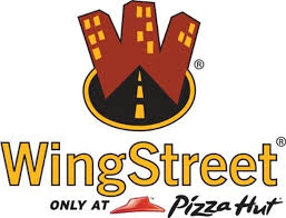 Brands Rolled Out WingStreet To More Than 5000 Pizza Hut Locations Nationwide