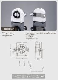 porcelain light sockets light socket adapters china supplier