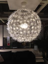 Ikea Dining Room Lighting by Chandeliers Design Awesome Ikea Chandelier Parts Globe Outdoor