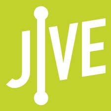 Jive Review 2018 | One Of The Best Business VoIP Services Available