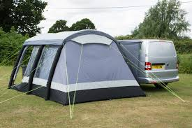 Travel Pod Maxi AIR | IKamp Awning U Caravan Inflatable Porch For Motorhome Air Stuff Drive Away Awnings Motorhomes Best Leisure Performance Aquila 320 High Top For Driveaway Vw Parts Uk Ten Camper Van To Increase Your Outside Living Space Products Of Campervan Quest And Demstraion Video Easy Kampa Motor Rally Pro 330l 2017 Buy Your Lweight S And Fiesta 350