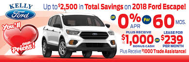 Kelly Ford Melbourne FL   New 2017-2018 & Used Ford Car Dealership ... Truck Parts Accsories Caridcom Flashback F10039s New Arrivals Of Whole Trucksparts Trucks Body Kits Ground Effects Bumpers Hoods Side Skirts Full Home Flowers Auto Wreckers Aftermarket 52018 F150 Performance Twelve Every Guy Needs To Own In Their Lifetime 42008 S3m Recon Lighting Package Smoked R0408rlp Ford Svt Raptor Technical Drawings And Schematics Section H Wiring 1997 Exterior Upgrade Totyl Resurrection Part Four Fiberglass Rear Dually Fenders Adapters Wheels Cversion Duramax Diesel Engine Cversion