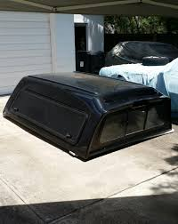 Find More 8ft. Truck Bed A.r.e. Mx Series Cap Camper Shell With ... For Sale Want To Win A Free 2016 Toyota Tacoma Buy Raffle Home Mid America Utility Flatbed Trailers In St Louis Mo And Deland Comic Colctibles Show Cvention Scene Salvation Army Hosts Stuff The Truck Local News Newspressnowcom Pre Owned 2015 Chevy Silverado 1500 Lt Deland Kia The Baumgartner Company J Wood Used Trucks Sanford Orlando Lake Mary Casselberry Winter Park Hurricane Irma Was One For Record Books Daytona Beach Top 4 Things Needs To Fix 2019 Beeatroot Restaurant Florida 78 Reviews 333 Photos