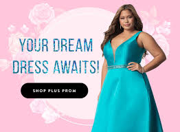 Promgirl Plus Homecoming Dresses – DACC Elegant Crimson Lace And Chiffon Illusion Neckline Long Bresmaid Promgirl Shoes New Era Discount Code Uk Winter Formal Drses Dacc Her Imports Coupon Snapy Pizza 70 Off Prom Girl Coupons Promo Codes Wethriftcom York Dress How To Make A Dorm Room Cooler 2018 High End Sunglasses Girl Online Michael Kors Styles Emailexclusive Up 50 Sitewide An Extra 20 Coupon
