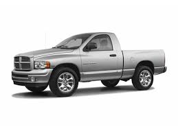Used Dodge Ram 1500 SLT 2004 For Sale Concord, NH - AU2234C 2004 Used Dodge Ram 1500 Quad Cab Slt 47l V8 At Contact Us Ram For Sale Pre Owned 1999 Dodge 2500 4x4 Addison Cummins Diesel 5 Speed California Pickup Trucks 4x4s Nearby In Wv Pa And Md Sale Chilliwack Bc Oconnor Lovely Ponderay 2002 160 Wb 2005 Rumble Bee Limited Edition For Webe 2007 Big Horn Leveled Country Auto Group 2010 4x4 Quad Cab San Diego 2016 Rt Sport Truck Trucks Pinterest