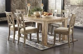 Fullsize Of Horrible Zenfield Room Table Buy Ashley Furniture Mestler Bisque Rectangular