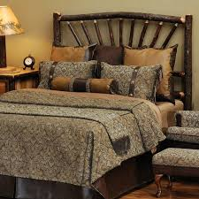 Brown Duvet Cover King Sweetgalas 2