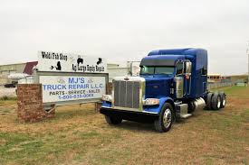 MJ's Truck Repair LLC | Trailer Sales | Moundridge, KS 90059295 Alternator Nicks Truck Parts Sales Trailer Moundridge Ks Arrowhead With 40hp Yamaha 2 Stroke Junk Mail Ski 60hp Yamaha Search For More Used Cars At Yates Preowned 2013 Toyota Tundra For Sale Phoenix Az Boat Queensbury Ny Dejana Utility Equipment 12 In Dia X Fip 34 Mht Boiler Custom Cadillac Gm Performance Accsories Gndale Mjs Repair Llc Service Luxury Auto