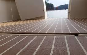 marine vinyl flooring flooring designs