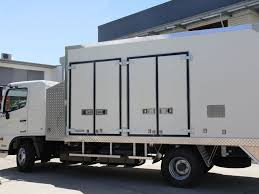Freezer Truck | Freezer Van | Reefer Truck | Reefer Van ... Scania P 340 Chodnia 24 Palety Refrigerated Trucks For Sale Reefer Renault Midlum 240 Euro 4 Truck 2004 Sterling Acterra Reefer Refrigerated Truck For Sale Auction Rental Brooklynrefrigerated Rentals Fvz Isuzu Van Refrigerator Freezer Youtube Stock Photos Images Illustration 67482931 Shutterstock Isuzu Npr Van Maker Commercial Co Inc How To Buy A A Correct Unit System Jason Liu Body China Sino 8t Used Trucks Pictures Madein