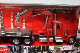 New-Ray Peterbilt 1/32 Scale DieCast Model 379 Logging Semi Truck ... 10642fromtruckmodelarchive Scale Models Pinterest Models Welly 132 Kenworth W900 Semi Tractor Trailer Diecast Model Red New Long Haul Trucker Newray Toys Ca Inc Michael Cereghino Avsfan118s Most Teresting Flickr Photos Picssr 600269 R Mack With Dual End Dump Trailers In Silverred 9400 Truck Replica Of Walmart Transportation Intertional P Amazoncom Newray Peterbilt Us Navy Toy Accsories Best Resource Weernstar And Total Scratch Built Fontaine Magnitude 55 Trailer Altl Navistar Diecast Semi Truck Ertl Nib 164
