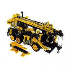 1 X Lego Brick For Set Technic Construction 8460 Pneumatic Crane ... Lego Technic 42043 Mercedes Crane Truck Lego Pinterest Lego Crane Truck 84311 Technic Airport Rescue Vehicle 42068 Cwjoost 42023 Skelbiult My 42053 Lvo Ew160e Kaina Pigult Humongous 8258 Mindstorms 8109 Flatbed Matnito 6x6 All Terrain Tow 42070 Toysrus 2009 Bricksfirst Themes News Konstruktorius 42055 Rotorinis Ekskavatorius