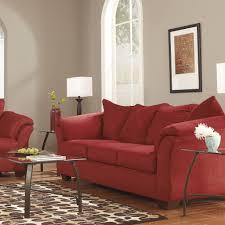 Milari Sofa And Loveseat by Darcy Sofa U0026 Loveseat U2013 Jennifer Furniture