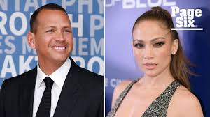 Eddie Lucas Below Deck 2017 by Jennifer Lopez And Alex Rodriguez Are Dating Page Six
