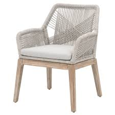 Blossom Arm Chair - Taupe + White Rope | Living Room ... Alfresco Sintra 1100 Round Teak Ding Table Orient Express Costa Chair Taupe White Rope Grey Wood Height Lad Classic Bedroo Side Fniture Chairs Ellie 5pc Outdoor Setting Amazoncom Solid Retro Cowhide Garden Page 2 Of 12 Glasswells Peacock By Caline Wgu Design Danish Mid Century Frem Rojle And Set 4 Large Pine With Twist Legs Midcentury Swedish Modern Svegards Mkaryd Weave Luxury Organic Hand Woven