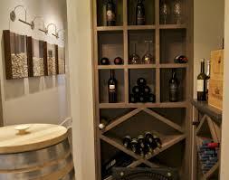 Tresanti Wine Cabinet Zinfandel by Cabinet Wondrous Wine Fridge Cabinet Hong Kong Perfect Wine