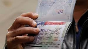 US Resumes Premium Processing Of H-1B Visas New H1b Sponsoring Desi Consultancies In The United States Recruiters Cant Ignore This Professionally Written Resume Uscis Rumes Premium Processing For All H1b Petions To Capsubject Rumes Certain Capexempt Usa Tv9 Us Premium Processing Of Visas Techgig 2017 Visa Requirements Fast In After 5month Halt Good News It Cos All H1