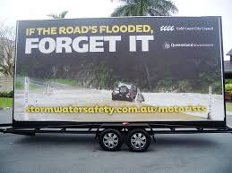 Mobile Billboard Business For Sale In Queensland In Gold Coast Mc ... Mobile Billboard Stock Photos Images Alamy Advertising Trailer The Best Of 2018 Building Phases Of A Truck Nomadic Led Sales 3d Display Trucks Trucks Scrolling Grand Rapids Traffic Displays Llc Digital For Ultra Weekend Youtube Billboards In Washington Dc Maryland Virginia Buy Game Truck Pre Owned Mobile Theaters Used China High Brightness P10 Dip346 Brand New P6 Sw13 Tmobile Uses Advertising Tax Holiday Boston Ma