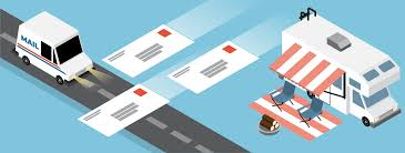 Send Letter Certified Mail Online