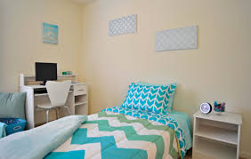 One Bedroom Apartments In Columbia Sc by Killian Lake Apartments In Columbia Sc Edward Rose U0026 Sons