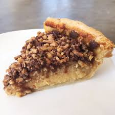 Bobby Flay Pumpkin Pie With Cinnamon Crunch by Dangerously Delicious Pies Delivered Nationwide Goldbely