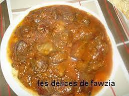 cuisiner le coeur de boeuf recette de coeur de veau ou de boeuf en sauce
