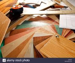 100 Carpenter Design Architect Interior Designer Workplace Carpenter Design Stock
