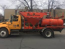 Syracuse DPW Faces One Of Its Lowest Budgets In Almost A Decade ... Truck Sales Burr Truck Used Cars Trucks And Suvs For Sale North Syracuse Ny Sullivans Car Less Than 1000 Dollars Autocom Car Dealer In Wolcott Auburn Oswego Huron Townline Welcome To Pump Sales Your Source High Quality Pump Trucks Pickup Ny Awesome 1997 Dodge Ram 3500 44 Diesel Best Image Kusaboshicom Kubal Coffee Food Street Roaming Baldwinsville Chevrolet Silverado 2500hd Vehicles Beaumont Auto New Service Memorabilia Post Office To Honor With Forever Stamps