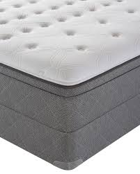 Sears Full Size Sleeper Sofa by Sears Mattress Outlet Toronto Best Mattress Decoration