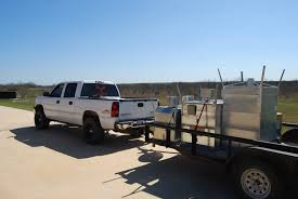 Deer-Lease-Services At Texas Hunting Post Longterm Trailer Leases Ford F150 Lease Offers Deals Brewster Ny Dodge Truck 2017 Charger New Ram 1500 Big Horn And Sale Special In Massillon Near Transportation Equipment Leasing Westana Inc Rentals North Central Intertional Inc Ulm Minnesota Nz Commercial Vehicles Tr Group Best Trucks Vans St George Ut Stephen Wade Cdjrf Rj Warehouse Building At Rutgers Industrial Center Leasing Rental Burr Chevrolet At Grass Lake Near Jackson Mi Fleet Management Logistics Iowa Brown Nationalease