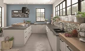 u küchen ein kurzer ratgeber mit zahlreichen tipps