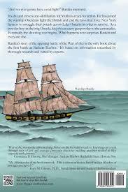 Windward Hannah Patio Furniture by Sackets Harbor Powder Monkey The War Of 1812 Hope I Marston