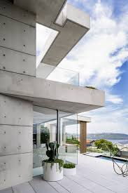 100 Contemporary Architecture House With Stunning Sydney View By SAOTA