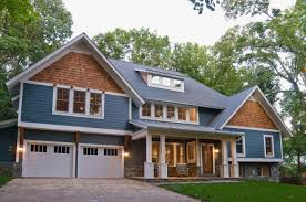 100 Split Level Curb Appeal How To Modernize A Home Beautiful 20 Home