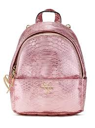 Victoria Secret Pink Backpack Coupon Code- Fenix Toulouse ... Free Shipping Victoria Secret Coupons 2018 Coupon Finder Victoria Coupon Codes Free 50 Urban Ladder Makeup Bag Uk Shoe Carnival Mayaguez Free Shipping On Any Order And 40 Off One Item At Crocs Code Best Deals Ll Bean Promo December Columbus In Usa Tote Actual Whosale Sbarro Menu Prices Riyadh Amazon Discount 2019 Coupons For Victorias Secret Android Apk Download Promo Code Sale 80 Off Oct19 No Minimum Xbox 360 Lego