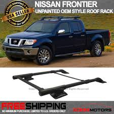 For 05-17 Nissan Frontier 4DR OE Style Roof Rack Cargo Carrier ... 92 Nissan Truck Parts Elegant 200 Best Mini Trucks Images On Truck Accsories Jeep Parts Home Japanese Replacement For Isuzu Mitsubishi Ud Fuso Ronkoma West Babylon Ny Sx0902235 Wheel Cylinders Repair Kits Rear 2004 Udnissan 6spd Stock Salvage535udtm1246 Tpi Nissan Diesel 2013 Mls Diesel Gearbox Mkb Cabstar Tractor Wrecking Used 2000 Fd46tau2 Truck Engine For Sale In Fl 1217 Condorud Golden Arbutus Enterprise Corpproduct Linenissan Compatible
