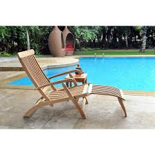 Steamer Outdoor Folding Teak Chaise Lounge Chair Folding Patio Lounge Chair Brickandwillowco Portable 2in1 Folding Chair Recliner Sleeping Loung Outdoor Sun Loungers Beach Lounge Chairs Adjustable Garden Deck Psychedelic Metal Plastic Cane Recling Foldable Zero Gravity With Pillow Black Sunnydaze Rocking Chaise Headrest Outdoor W Shade Canopy Cup Holder Camping Fishing Arm Rest Amazoncom Set Of 2 Patio