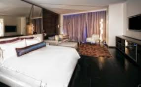 One Bedroom Suite At Palms Place by Vegas Las Vegas Studio Suite Jet Luxury Resorts At Palms Place