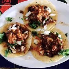 El Patio Simi Valley Brunch by El Taco De Mexico 15 Photos U0026 85 Reviews Mexican 1590 E Los