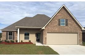 Dsld Homes Floor Plans Ponchatoula La by 42188 Wood Ave Ponchatoula La 70454 Mls 2047006 Redfin