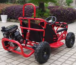 Kids Pedal Go Kart, Kids Pedal Go Kart Suppliers And Manufacturers ... Gravedigger Mini Monster Truck Gokart Youtube Ferrari Vs Go Kart Who Will Win Gokart Based On Smart Car Saw This Baja Motsports Br Flickr 1 Injured As Shriners Tiny Cars Boats Planes 18wheelers Pinterest Carter Brothers Mini Part Youtube Grave Digger Go Kart Monster Truck Table Top Racing World Tour Pc Review Darkzero Lego Ideas Bros Monster Kart Jam Leaps Into The Coast Coliseum Saturday And Sunday Motorhome Mashup 2 Challenge Dirt Every Day Pin By Ana Paula Ribeiro Carros Monsters