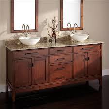 kitchen farmhouse sink base cabinet pots and pans organizer ikea