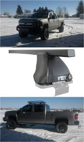 Gun Rack For Truck Roof 16 Best Trucks Images On Pinterest Van ... Newhiluxnet View Topic Behind Seat Rifle Rack Carrying In Pickup Truck Nh Northeastshooterscom Forums Lweight Alinum Ladder Racks For Trucks Truck Bed Rack Bases Cchannel Track Systems Inno New Gun For My Youtube Back Seat Holder Shotgun Vehicle 3 Rifle Car The Adventures Of Garrett Squared Mother Invention Mondaygun Front Back Rest Pocket Gun Sling Camouflage Amazoncom Tacticalgear Sling Storage Great Day Inc 2011 Ram Outdoorsman Features Option Rambox Centerlok Overhead Discount Ramps