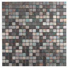 Tile Amazon Prime Day by Stick And Peel Tile Amazon Com