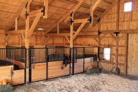 Horse Stall Doors And Windows | Med Art Home Design Posters Horse Barns Archives Blackburn Architects Pc 107 Best Barn Doors Windows Images On Pinterest Two Story Modular Hillside Structures Custom Built Wooden Alinum Dutch Exterior Stall Amish Sheds From Bob Foote Post Frame Pole Window Options Conestoga Buildings Stalls Building Materials Ab Martin Horse Barns And Stalls Build A The Heartland 6stall Direct