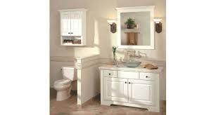 Surplus Warehouse Oak Cabinets by Cosy Bathroom Vanity Surplus Cottage Cove Vanity Closeout Builders